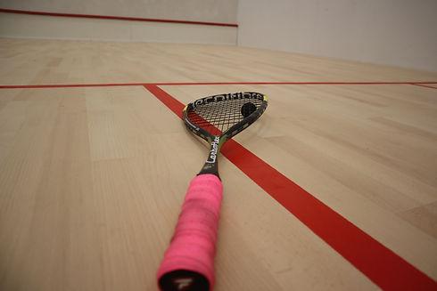 Squash 1.JPG