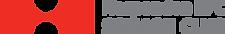 harpenden_squash_logo_small.png