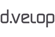 d.velop logo.png