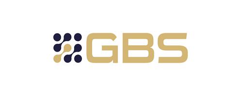 GBS Logo geändert.png