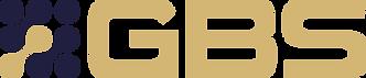 gbs-logo-dark.png