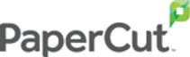 Logo Papercut.png