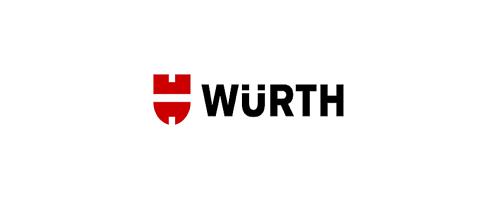 Würth.png