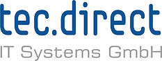 Logo-tec.direct_farbig0.png