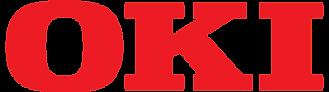 Logo Oki.png