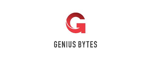genius bytes.png