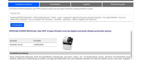 shop produktinformation.PNG
