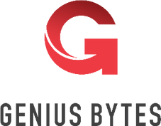 genius bytes logo.png