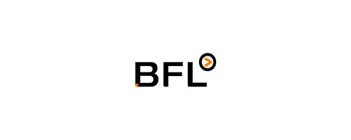 BFL.png