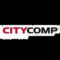Logo Citycomp.png