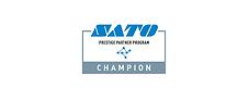 SATO Logo.png