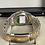 Thumbnail: Relógios Models Rolex Datejust Misto 2021