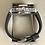 Réplica de Relógio Premium Audemars Piguet