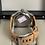 Réplica Relógio Premium Montblanc