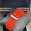 Thumbnail: KIT TAG FORMULA 1 RED+ CAIXA COM MANUAIS
