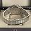 Thumbnail: Relógios Modelo Tag Heuer Autavia 2021