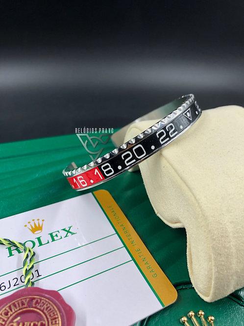 Bracelete Rolex Speedometer