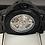 Thumbnail: PANERAI LUMINOR GMT BLACK