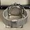 Thumbnail: Relógios Breitling Super Ocean White