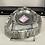 Thumbnail: Relógios Ômega -  Speedmaster Apollo Azul