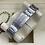 Thumbnail: KIT ROLEX OYSTER +CAIXA R. COM DOCUMENTOS