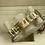 Thumbnail: KIT R. DAYTONA GOLD 2021+CAIXA R. COM DOCUMENTOS