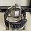 Réplica de Relógio Premium Montblanc