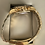 Thumbnail: ROLEX DAYTONA GOLD 2021