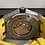 Réplica de Relógio Premium Audemars Piguet royal Oak
