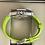 Thumbnail: Relógios Models Audemars Piguet Royal OAK
