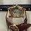 Thumbnail: Relógios Modelo Patek Philippe Geneve
