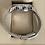 Réplica de Relógio Primeira Linha  Breitling Superocean