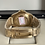 Thumbnail: R. GMT MASTER II GOLD
