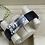 Thumbnail: Relógios Modelo Rolex Daytona 2021 - Kit Completo