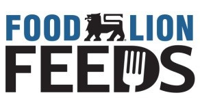 Food Lion Feeds Launches Meal Madness Social Media Campaign Among Food Bank Partners