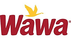 Canstruction Sponsor WaWa