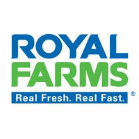 Royal Farms To Donate Truckload of Food