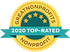 2020 Greatnonprofits.png