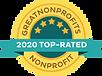 2020 Greatnonprofits.png