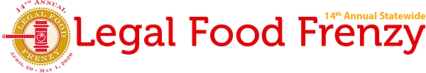 LFF-banner-2020.png