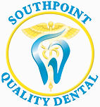 Canstruction Sponsor Southpoint Quality Dental