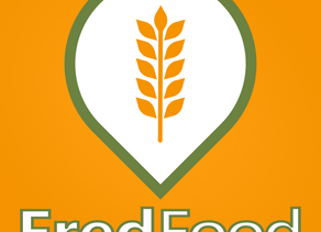 VCU Student Creates an App for Fredericksburg Regional Food Bank