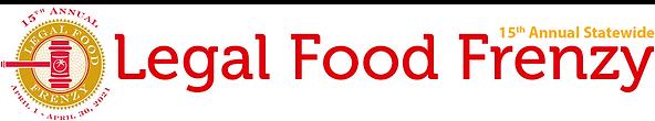 LFF-header-2021.png
