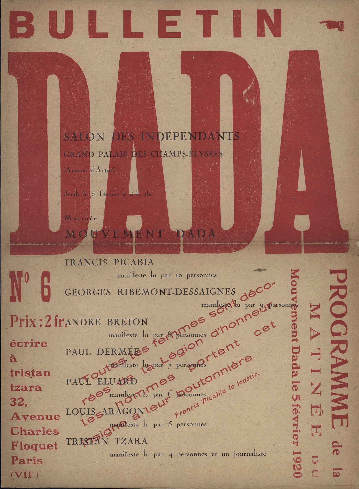 Dada6