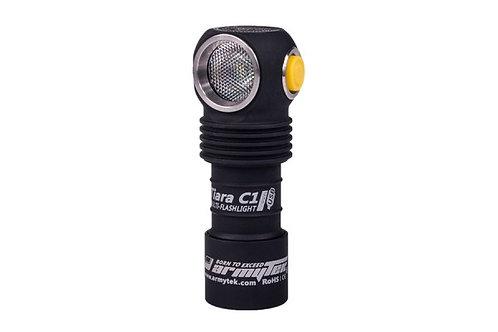 Armytek Tiara Multi Flashlight