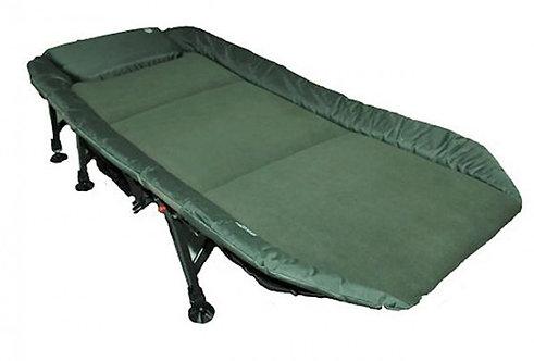 PRO-ZONE Kingsize Bedchair B-Ware