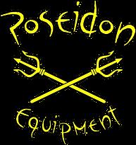 PosEqiu_Logo_160x170mm_300dpi_RGB.png
