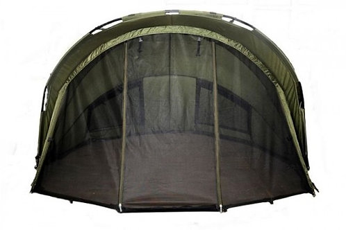 HOT SPOT oder PRO-ZONE SX 2 Man Bivvy Mozzi Panel