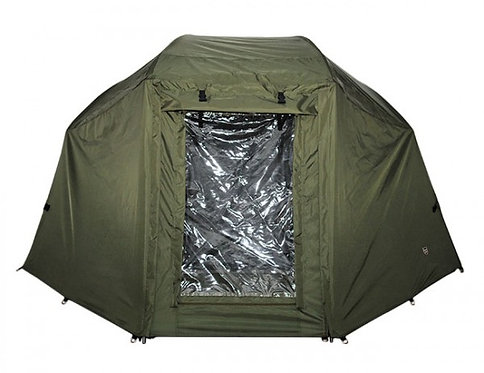HOT SPOT DLX Brolly System Overwrap
