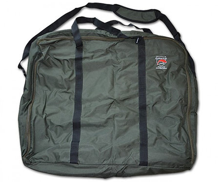 PRO-ZONE Recliner Carryall
